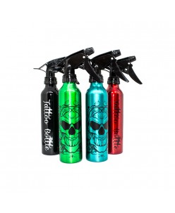 Tattoo spray bottle 1 pcs.