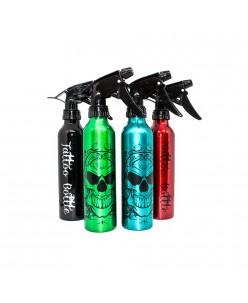 Tattoo spray bottle 1 pcs.