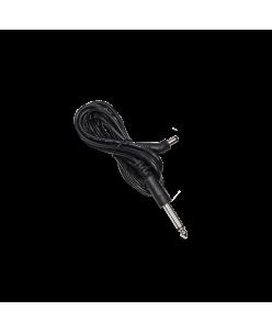 Skin Monarch Baron 360 machine clip cord