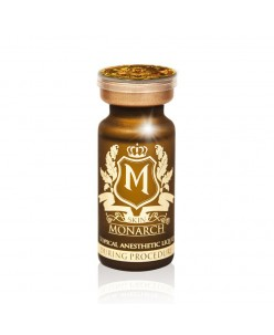 Skin Monarch liquid anesthetic formula (10 ml.)