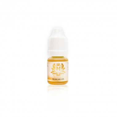 Skin Monarch Scarcare gel (7 ml.)