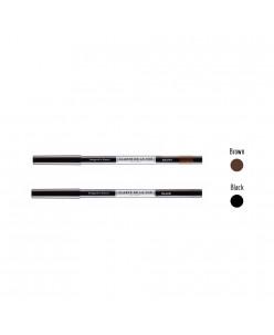 SOPHIE BONTE eyeliner / eyebrow pencil