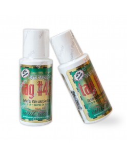 TAG 45 Anesthetic gel (Original) (30 ml.)