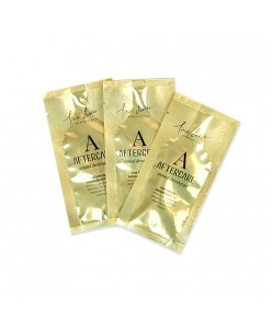 Tina Davies Aftercare Healing Gel 10 pcs.