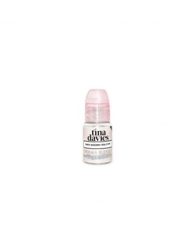 Tina Davies permablend Shading Solution (15ml)
