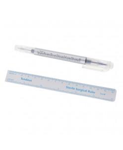 TONDAUS™ surgical skin marker