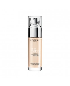 L'Oreal True Match Super Blendable Foundation 30ml