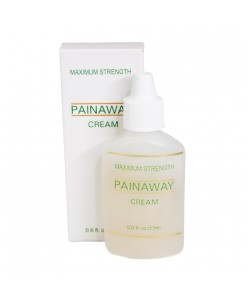 Rejuvi PainAway Cream (17 ml.)