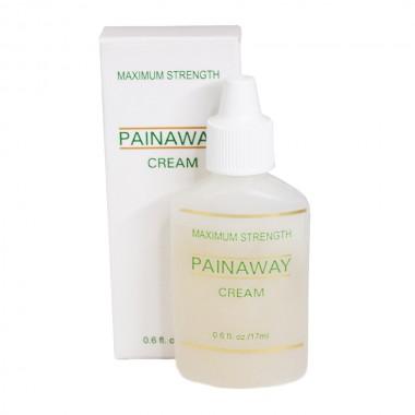 Rejuvi PainAway Cream (17 ml.)