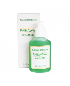 Rejuvi PainAway Gel(17 ml)