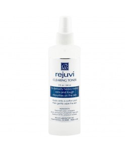 Rejuvi r Clearing Toner (240 ml.)
