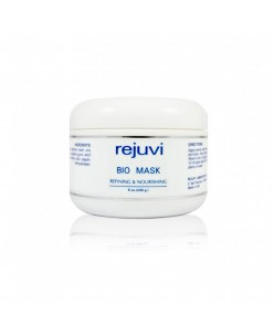 Rejuvi Bio Mask (240 ml.)