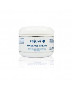 "Rejuvi ""m"" Massage Cream (240 G.)"