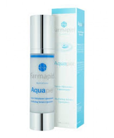 Aquapiel 50 ml
