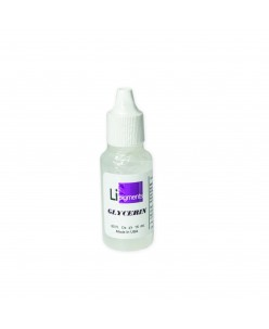 Li Pigments Glycerin 15ml.