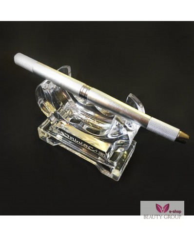 Microblading tool holder Nr.2