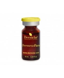 Dermeso Face 10ml