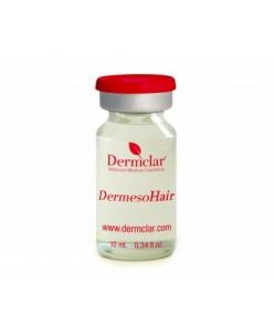 Dermeso Hair 10ml.