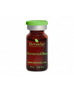 Dermeso Obes 10ml