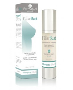 Filler Bust 50 ml.