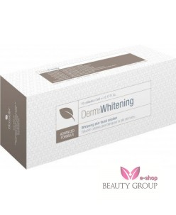 Dermclar Whitening (10ml.)