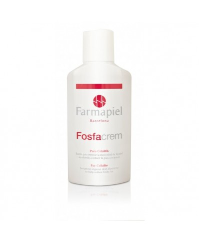 Fosfacrem 125ml