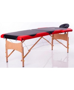 Cosmetology  bed Classic - 2