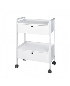 Cosmetology cart Easy Plus