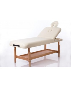 Massage bed SPA