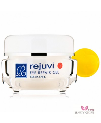 Rejuvi ' i' Eye Repair Gel ( 30g)