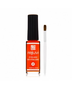 Rejuvi ' e ' Eyelash Revitalizer (9 ml.)