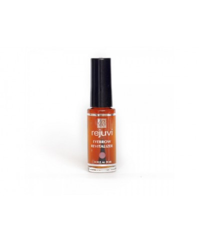 Rejuville 'e' Eyebrow Revitalizer (9ml.)