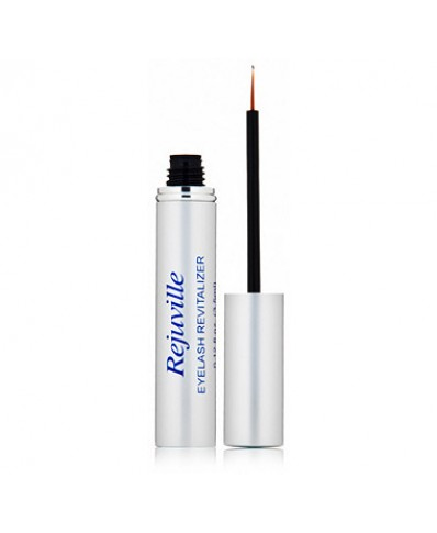 Rejuville Eyelash Revitalizer