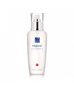 "Rejuvi ""r"" Skin Refresher (200 ml.)"