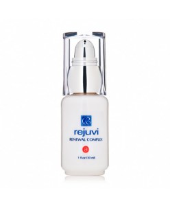"Rejuvi ""a"" Renewal Complex 30 (ml.)"