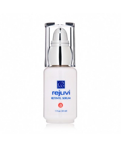 Rejuvi 'a' Retinyl Serum (30ml.)