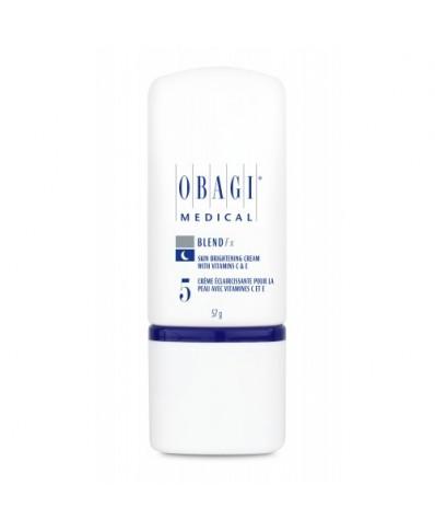 Blend Fx Skin Brightening Cream (57 g)