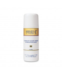 Obagi C-Therapy Night cream (57 g.)
