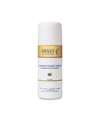 Obagi C-Therapy Night cream (57 g.)