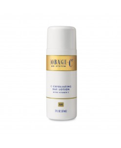 Obagi Exfoliating Day Lotion (57 g.)