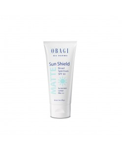 Obagi Sun Shield Matte Broad Spectrum SPF 50 (85 g)