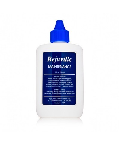 Rejuville Maintenance (90 ml.)