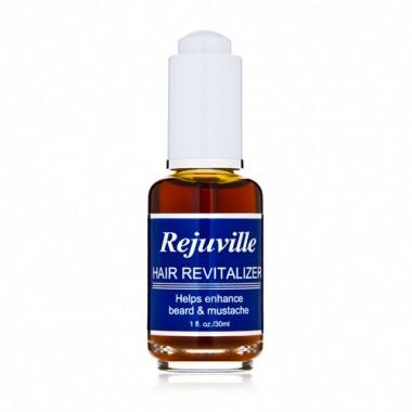 Rejuville Hair Revitaliser (30ml.)