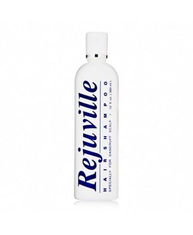 Rejuville Shampoo for Dandruff Scalp (360 ml.)