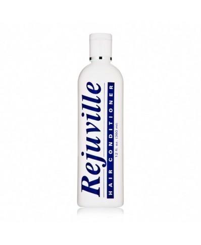 Rejuville Hair Conditioner  (360ml.)