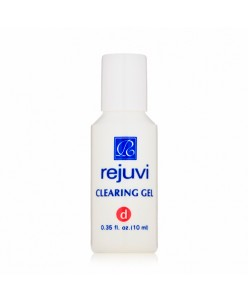 Rejuvi d Clearing Gel (10ml.)