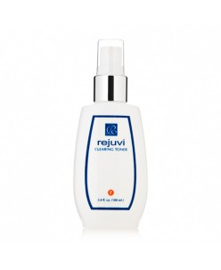 Rejuvi r Clearing Toner (100ml.)