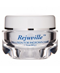 Rejuville Solution For Ingrown Hair (50 g.)