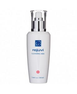 Rejuvi o Cleansing Milk (200ml)
