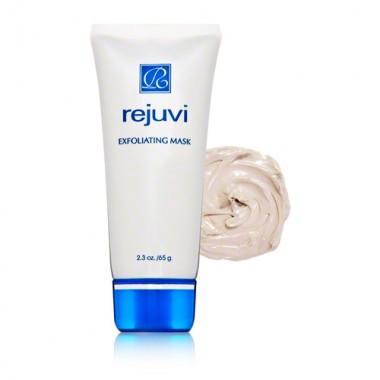 Rejuvi Exfoliating Mask (65 g.)